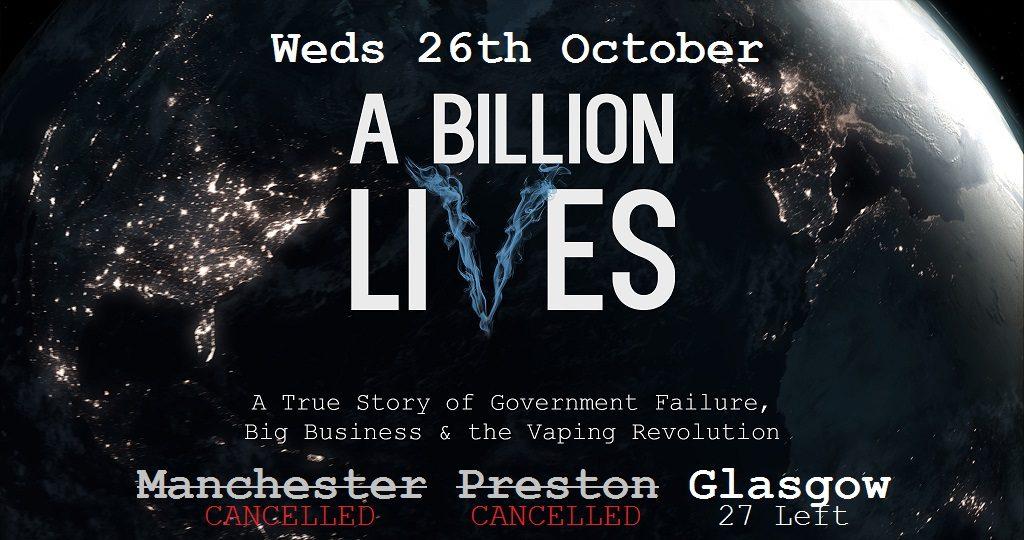 a-billion-lives-graphic-01