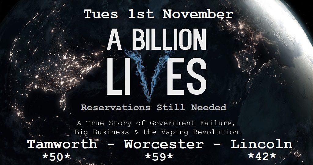 a-billion-lives-graphic-02