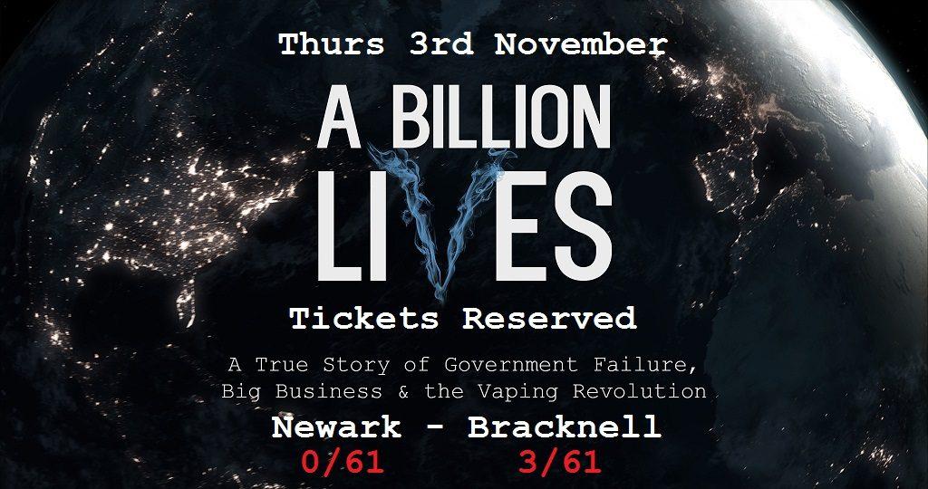 a-billion-lives-graphic-03