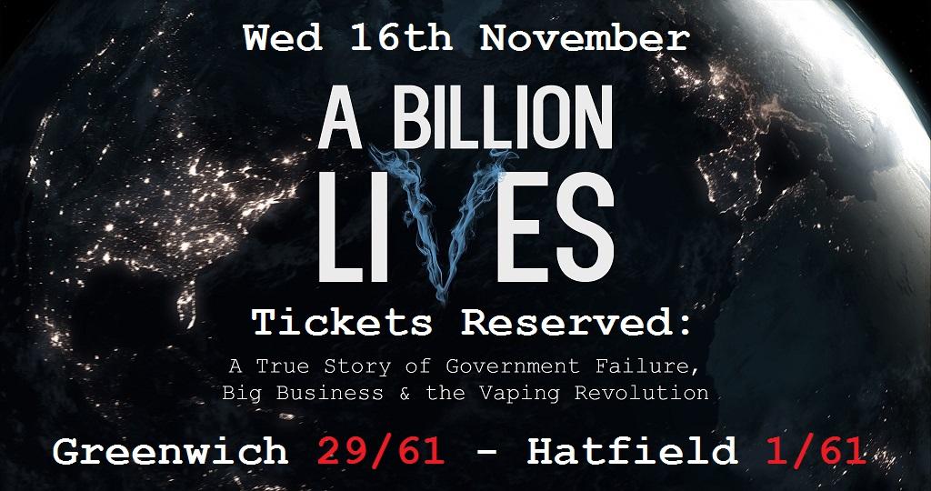 a-billion-lives-graphic-05