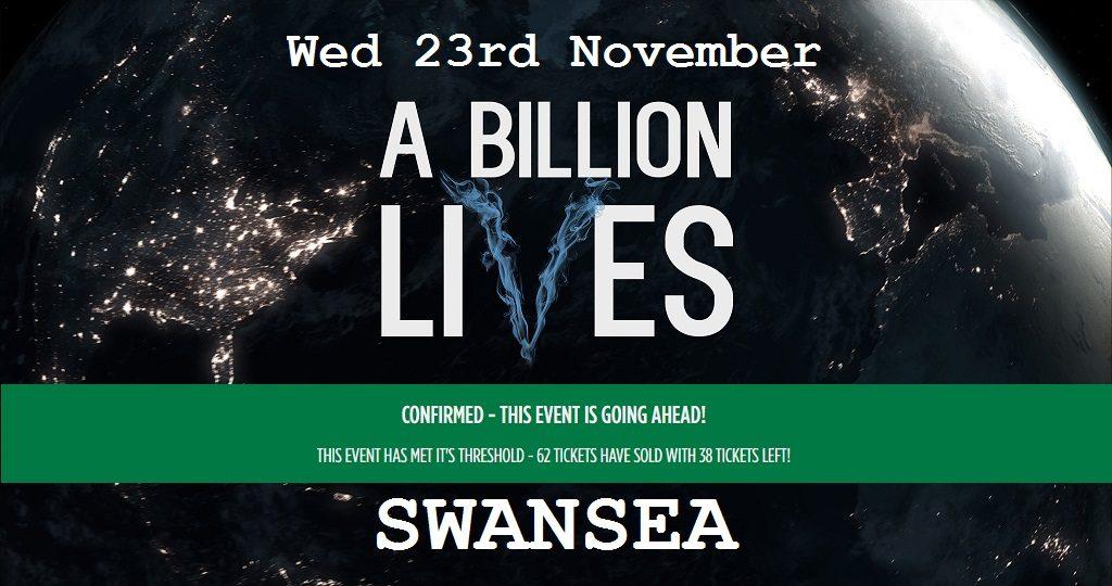 a-billion-lives-graphic-06