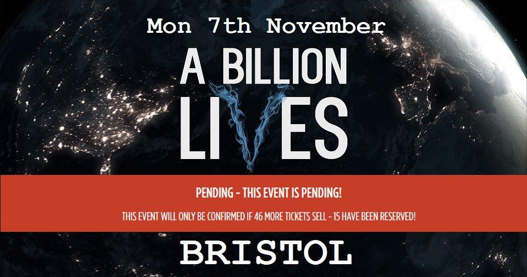 a-billion-lives-graphic-07