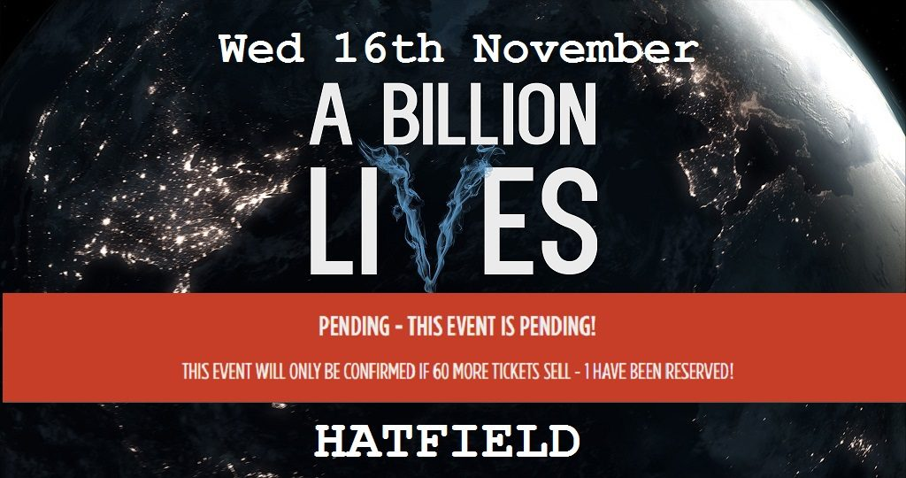 a-billion-lives-graphic-09