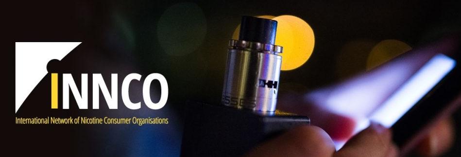 innco-02