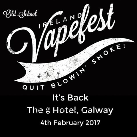 vapefest-ireland-2017-01