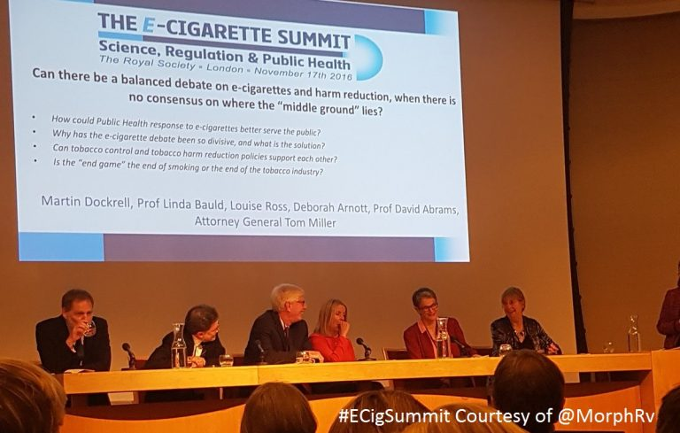 [Image: ECig-Summit-16-02-768x489.jpg]