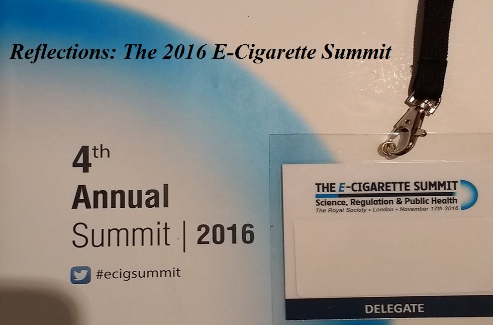 ecig-summit-16-10