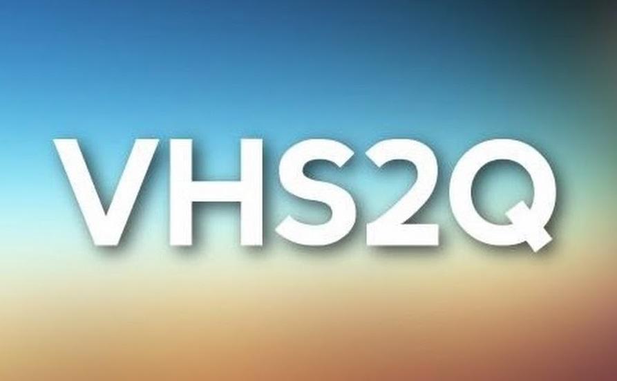 vhs2q-01