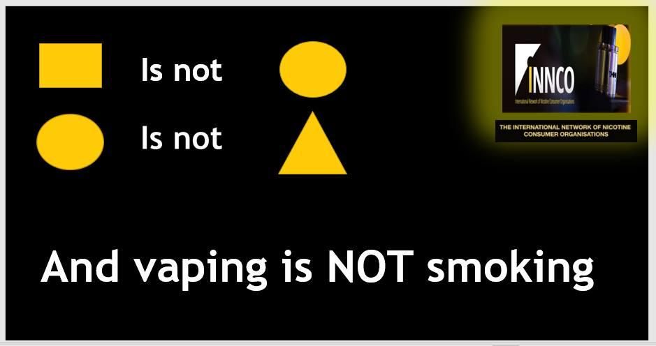 innco_vaping_not_smoking