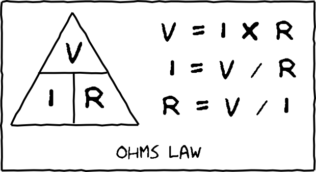 [Image: Ohms-Law.png]