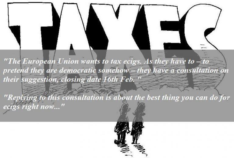 [Image: Taxes-04-768x520.jpg]