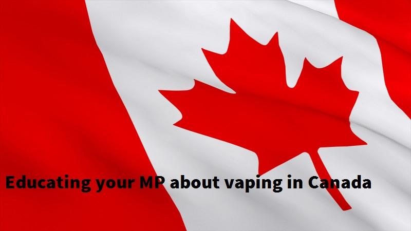 Canada Bill S-5