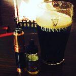 [Image: Vaping-Guinness-150x150.jpg]