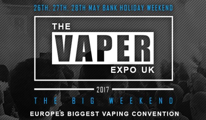 [Image: Vaper-Expo-2017-05.jpg]