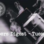 Tuesday-01