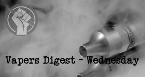 [Image: Wednesday-01-300x160.jpg]