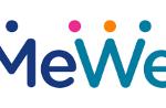 mewe-logo-250