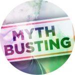 Myth-Busting-Circle