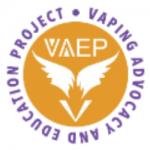 VAEP-01-250